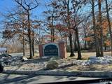 211 College Drive - Photo 1