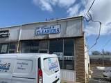247 Plainfield Avenue - Photo 1