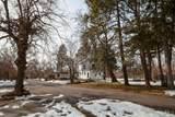 405 River Road - Photo 5