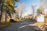 405 River Road - Photo 6