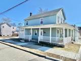 103 Pine Avenue - Photo 3
