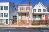 61 Bartlett Street - Photo 1