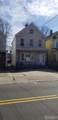 146 Orchard Street - Photo 1