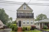 154 Freeman Street - Photo 1