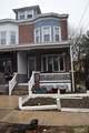 404 Lynwood Avenue - Photo 1