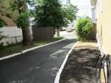 68 Sharot Street - Photo 4