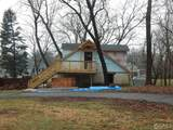 407 New Dover Road - Photo 8