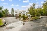 7 Leighton Drive - Photo 1