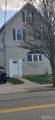613 Roosevelt Avenue - Photo 1