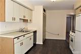 311 Edison Glen Terrace - Photo 10