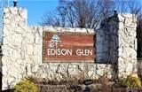 311 Edison Glen Terrace - Photo 14