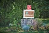 1006 Edison Glen Terrace - Photo 21