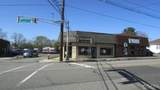 1601 Lincoln Highway - Photo 2