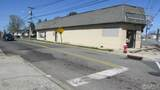 1601 Lincoln Highway - Photo 4