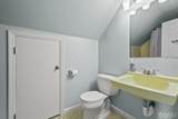 22 Brentwood Road - Photo 28