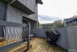 46 Cotoneaster Court - Photo 3