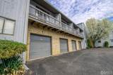 46 Cotoneaster Court - Photo 4