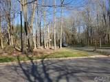 118 Appletree Court - Photo 32