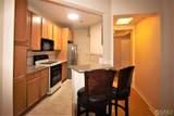 2105 Cedar Village Boulevard - Photo 10
