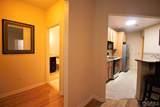 2105 Cedar Village Boulevard - Photo 13