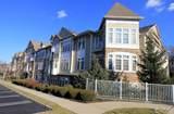 2105 Cedar Village Boulevard - Photo 27