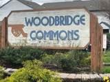 1908 Woodbridge Commons Way - Photo 2