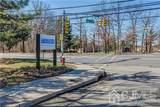 228 College Drive - Photo 17