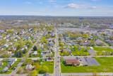 900 Hamilton Boulevard - Photo 42