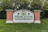 2327 Windrow Drive - Photo 33