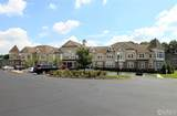 4111 Cedar Village Boulevard - Photo 1