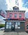 1342 Brunswick Avenue - Photo 1