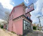 1342 Brunswick Avenue - Photo 29