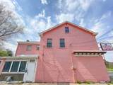 1342 Brunswick Avenue - Photo 30