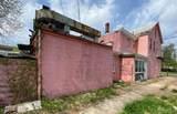 1342 Brunswick Avenue - Photo 31
