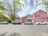 1342 Brunswick Avenue - Photo 34