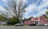 1342 Brunswick Avenue - Photo 36
