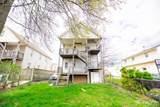 109 Randolph Street - Photo 2