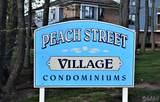 713 Peach Street - Photo 1