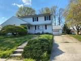 253 Woodland Avenue - Photo 1