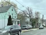 52 Grant Avenue - Photo 2