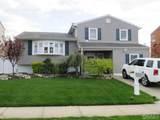 623 Franklin Drive - Photo 2
