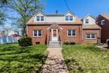 348 Carteret Avenue - Photo 1
