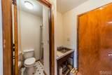 348 Carteret Avenue - Photo 16