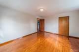 348 Carteret Avenue - Photo 18