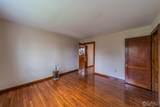 348 Carteret Avenue - Photo 22