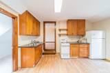 348 Carteret Avenue - Photo 25