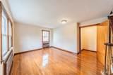 348 Carteret Avenue - Photo 5