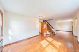 348 Carteret Avenue - Photo 6