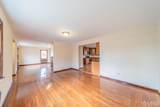 348 Carteret Avenue - Photo 8