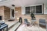 262 South Plainfield Avenue - Photo 2